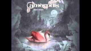 Amorphis - A Servant