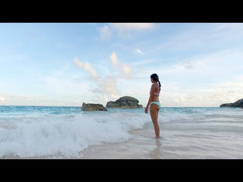 Norwegian Breakaway Cruise Bermuda 2016