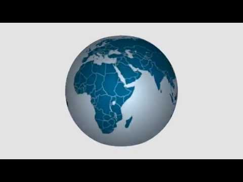 BVI Finance joins the World Finance 100 list for 2014