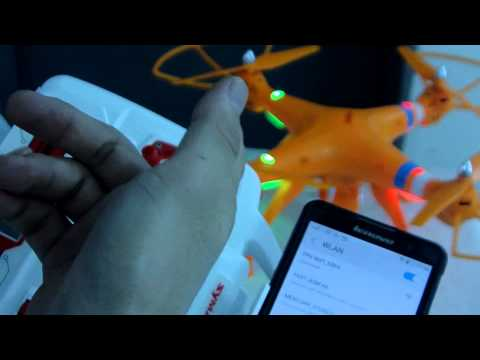 hookup app windows phone