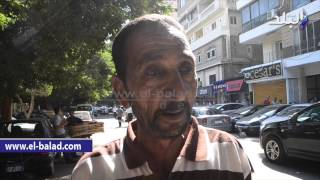 بالفيديو..مواطنون عن فيلم 'محمد':إيران تسعى للفتنة بين السنة والشيعة