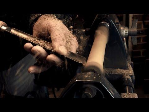 Woodworking - Shopsmith & Lathe