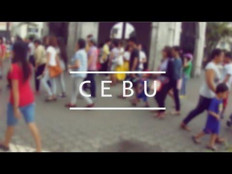 Cebu Culture