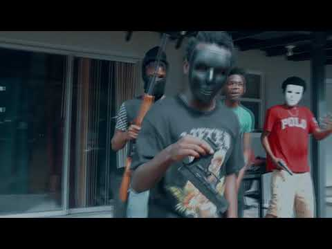 LakeSideQuan X Creepin (MusicVideo) ORIGINAL SONG   Shot By @100kFilms #KKK #ABK