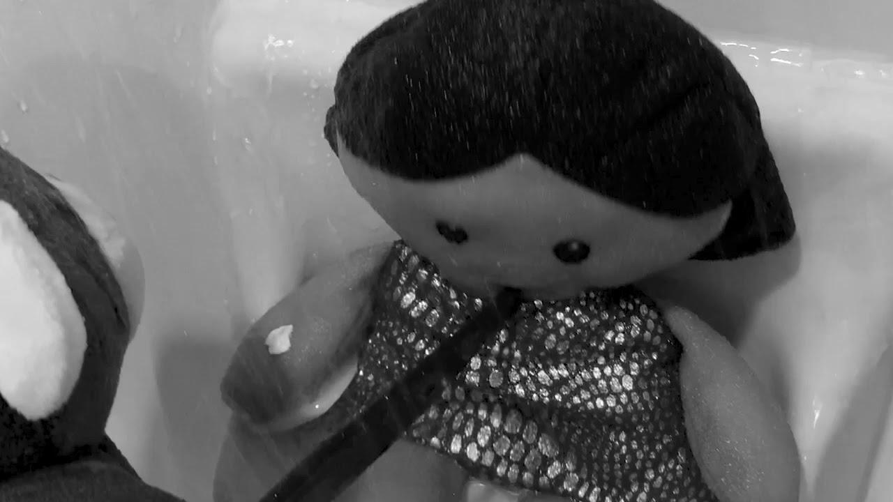 Download Psycho 1960   'The Bathroom', 'The Murder' Shower scene 1080