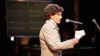 Video [2] Poetry! Dead or alive? -- Heinrich Heine download MP3, 3GP, MP4, WEBM, AVI, FLV Agustus 2017