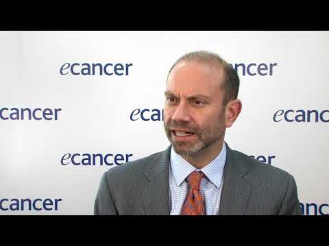 Gilteritinib combined with induction and consolidation chemotherapy in newly diagnosed AML patients