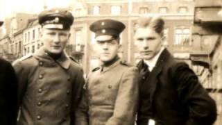 Abiturientia 1914 Siegen