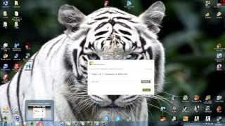 Tuto, Installation de windows 7 ou comment telecharger et installer W7