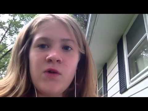 """""""Happy Ever After (feat. Kim Carpluk)"""" Fan Video"""