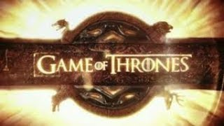Download Video Game of Thrones Theme - Violin Cover - Akshay Soman MP3 3GP MP4
