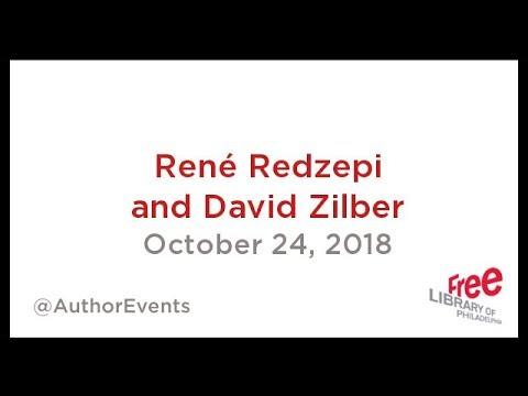 René Redzepi And David Zilber   The Noma Guide To Fermentation