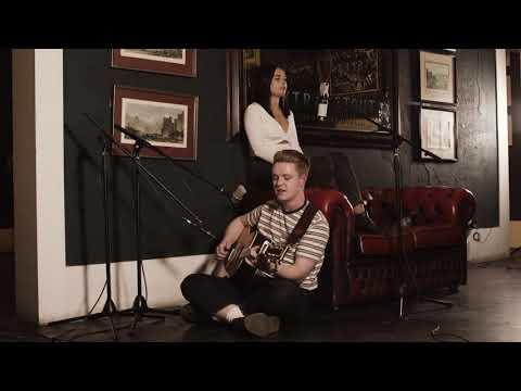 Sonny & Liv Dawson - Best Part (Daniel Caesar & H.E.R cover)