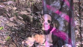 The Making Of Solid Unit Thumbnail