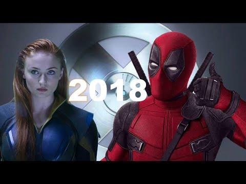 Фильмы 2018 которые уже вышли в хорошем качестве