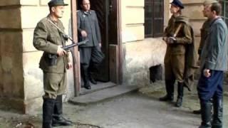 Бандерівці (2008)