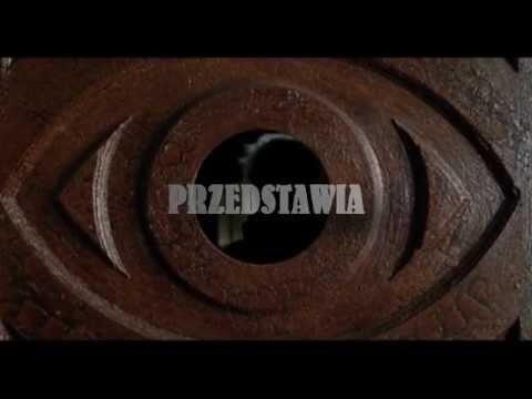 Illuminati Przemysł Muzyczny 1-11 from YouTube · Duration:  1 minutes 47 seconds