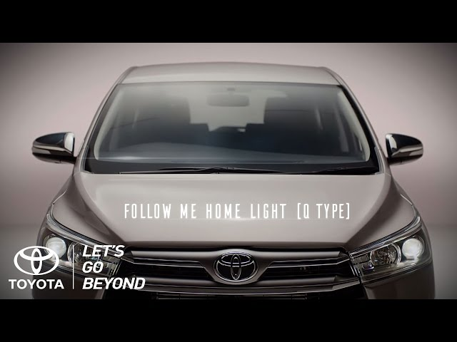 top speed all new kijang innova dimensi 2016 toyota revealed priceprice com