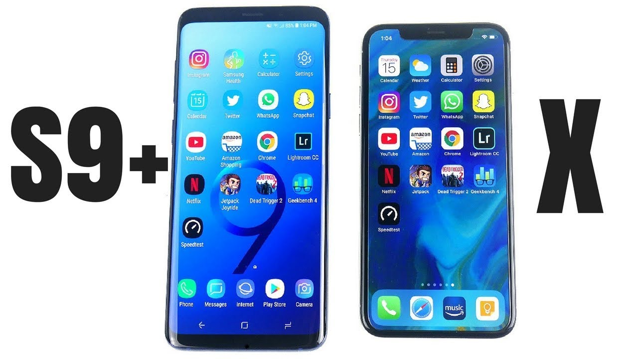 s9-plus-vs-iphone-x