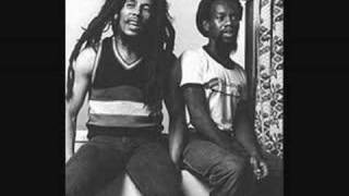 Bob Marley & The Wailers - Babylon Feel Dis One (Take 2)