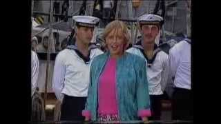 Siw Inger - Leben, lieben, lachen 1984