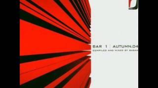 Babak Shayan - Flowers (Bar 1 Edit)