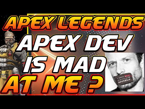 respawn-dev-writer-tom-casiello-is-mad-at-me-for-calling-out-censorship-:-apex-legends-season-6