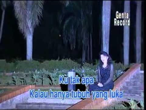 PENYESALAN titik nur @ lagu dangdut