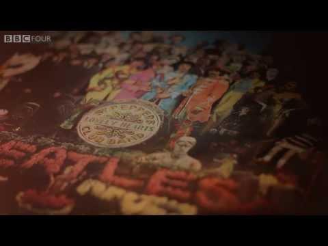 The unpredictable sound of Sgt. Pepper