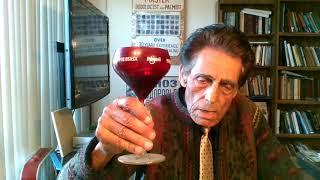 Я Пью за упокой  души профф. И. П. Неумывакина. Ккому ходить на лечение.