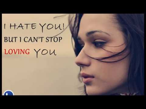 Whatsapp Status In Hindi True Love Status In Hindi Love Hurts Status In Hindi Youtube