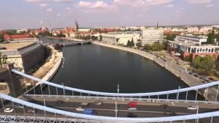 Sky Memories Zaprasza (dron)