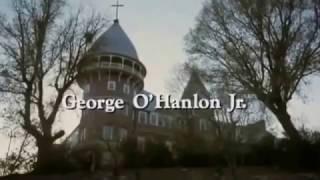 La maison du mal ( Film Horreur )