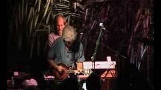Watch Little Feat Gimme A Stone video