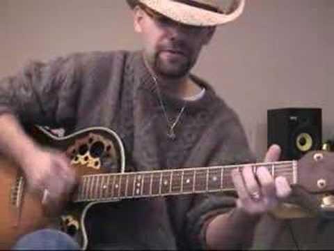 ThreeChordGuitar.com Me & Bobby McGee Guitar Lesson