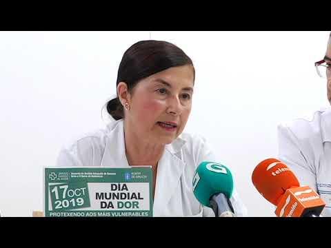 Reportaje Unidad de dolor 17 10 19