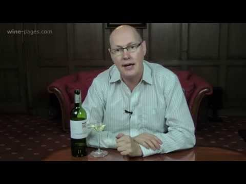 Clos Rocailleux, Gaillac Mauzac Blanc Sec, wine review