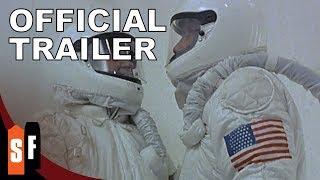 Alien Predators (1987) - Official Trailer