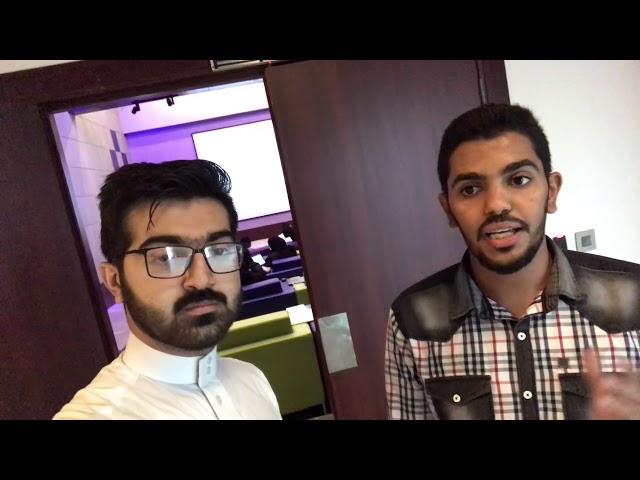 #2 Vlog  تدريب صيفي وادي مكة