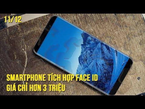 Nokia 9 có ít nhất ba biến thể khác nhau, Facebook cập nhật hiệu ứng text mới