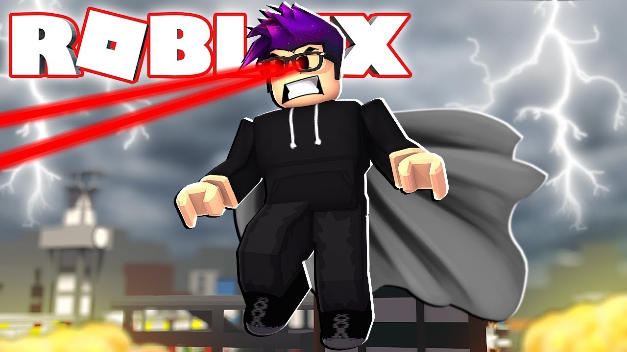Dantdm Roblox Mad City Codes Becoming A Super Villain In Mad City Youtube