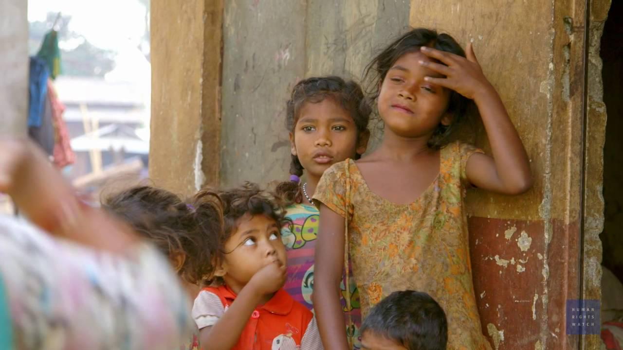 Matrimonio In Nepal : Nepal el matrimonio infantil acaba con futuro de las