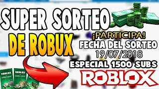 How to Have Robux Free Very Easy on Roblox PC /Robux Supersorteo [ROBUX FREE][JULY]