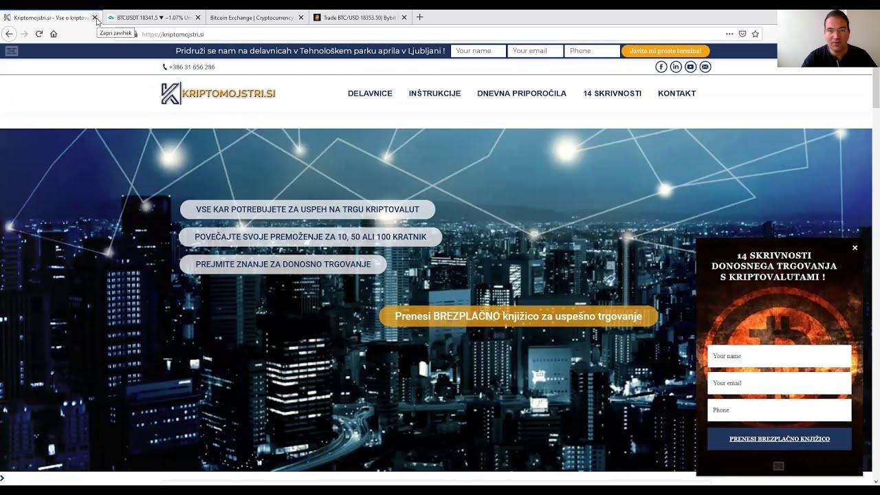 trgovanje kriptovalutama uk vodič zašto se sve web stranice za trgovanje bitcoinima razlikuju