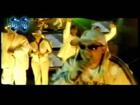 Me Hace Asi - Mosa - (Luny Tunes & Noriega Reggaeton Remix)