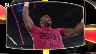Champions vs. All Stars | Ring of Honor Tuesday at 10 p.m. ET  on Fight Network