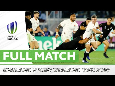 rugby-world-cup-2019-semi-final:-england-v-new-zealand
