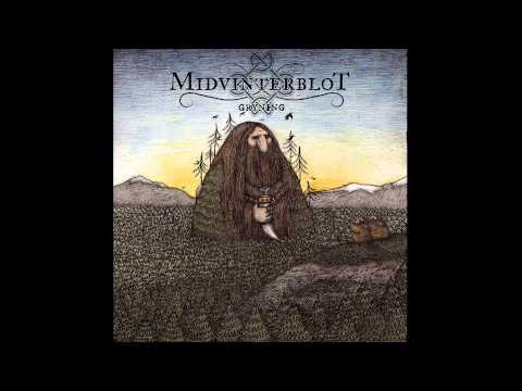 Midvinterblot - The Feast