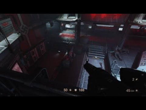 Wolfenstein® II: The New Colossus™_20180115094407 |