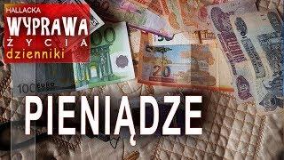 Pieniądze w Boliwii - na co uważać